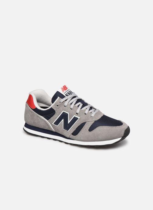 Sneakers Heren ML373