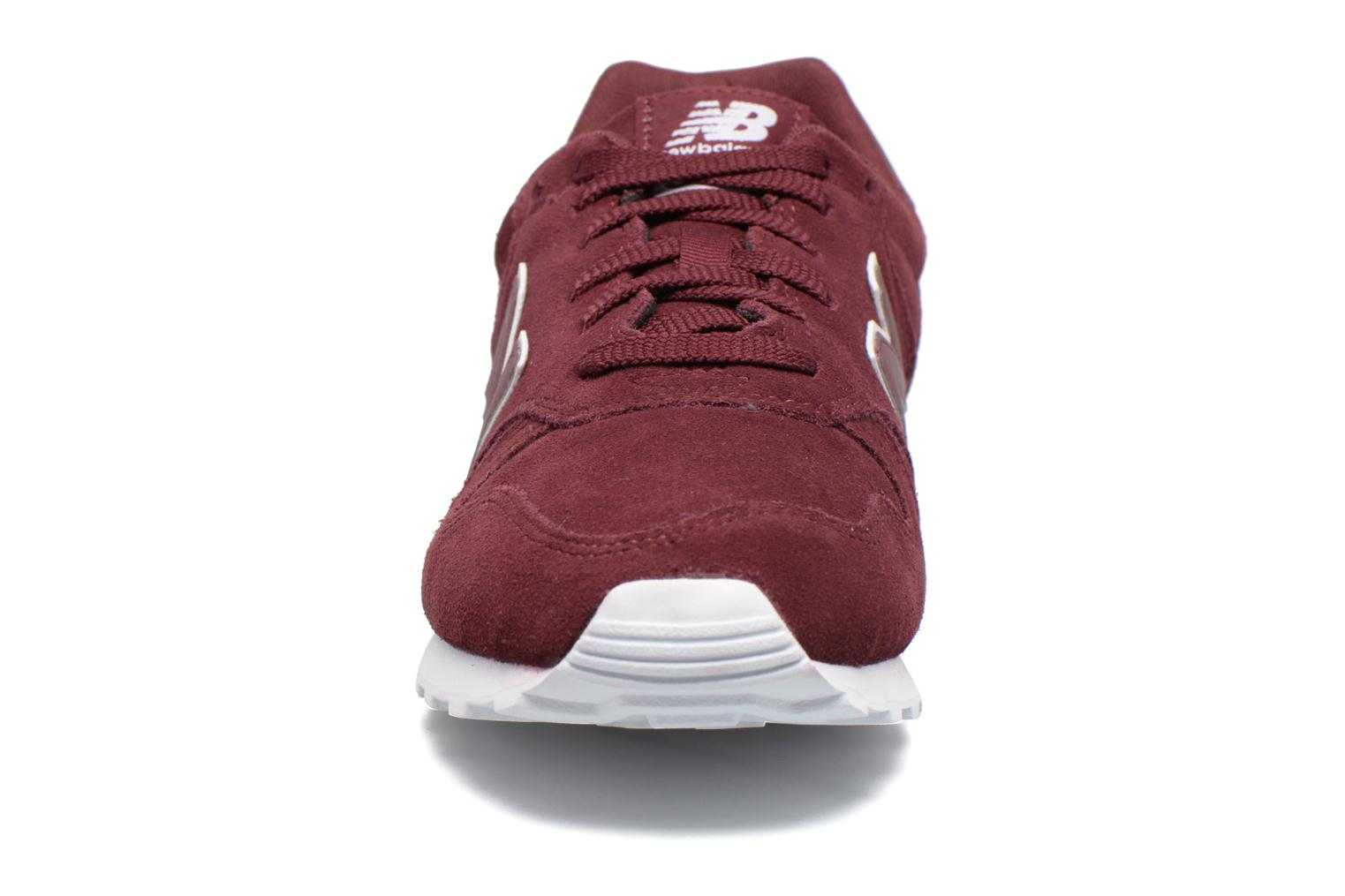 Sneakers New Balance ML373 Bordeaux model