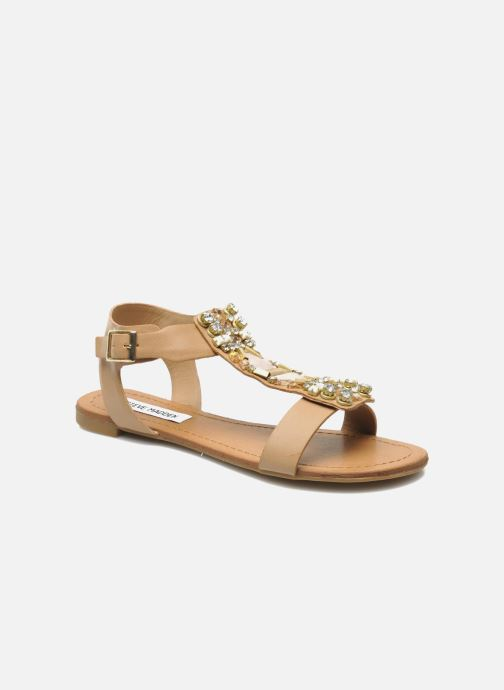 Sandales et nu-pieds Steve Madden WIKTOR Multicolore vue détail/paire