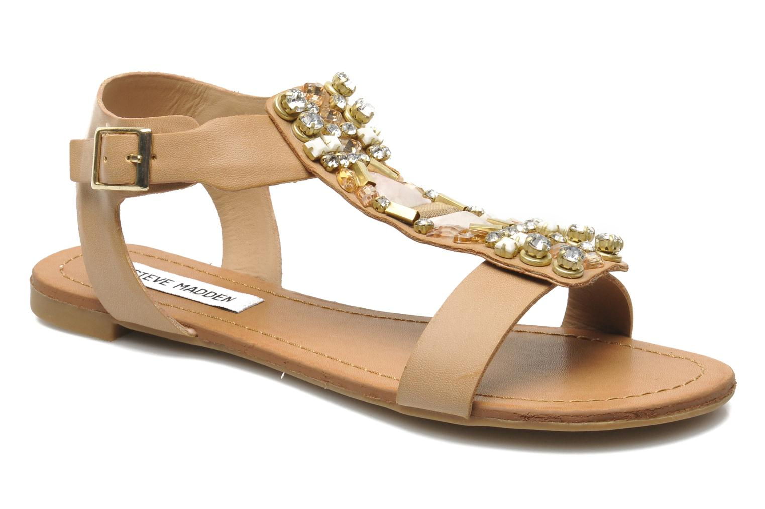 Sandals Steve Madden WIKTOR Multicolor detailed view/ Pair view
