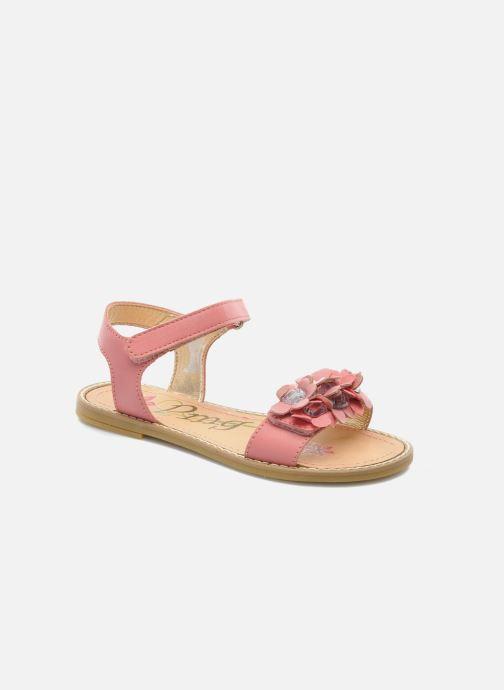 Sandali e scarpe aperte Primigi Mireya Rosa vedi dettaglio/paio