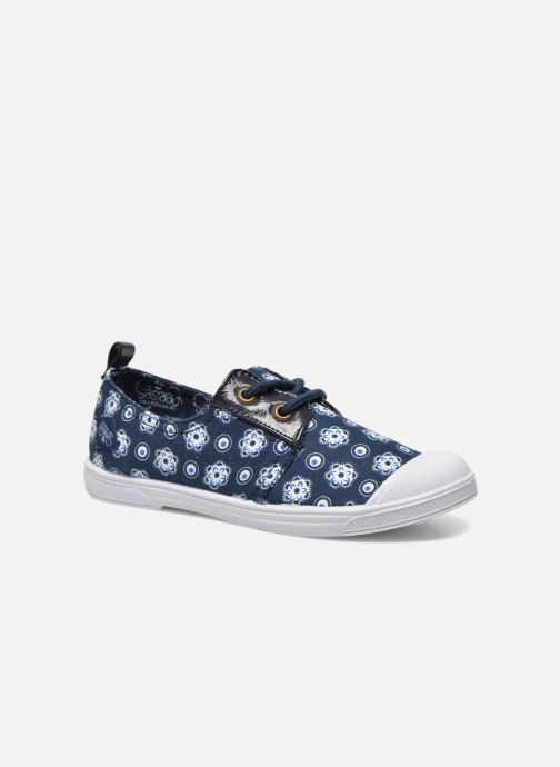 Sneakers Børn Lc Basic 02