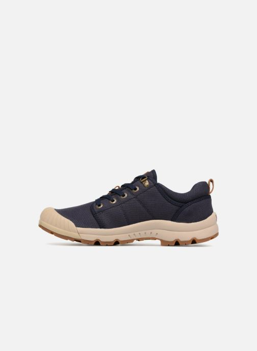 Cvs Tenere Aigle Navy Low Light Dark BtBwq7Uxd