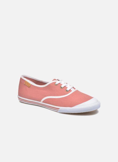 Sneakers Aigle Lauriel Rosa vedi dettaglio/paio
