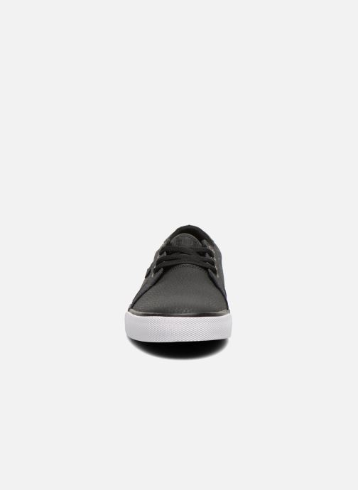 Sneakers DC Shoes COUNCIL B Grijs model