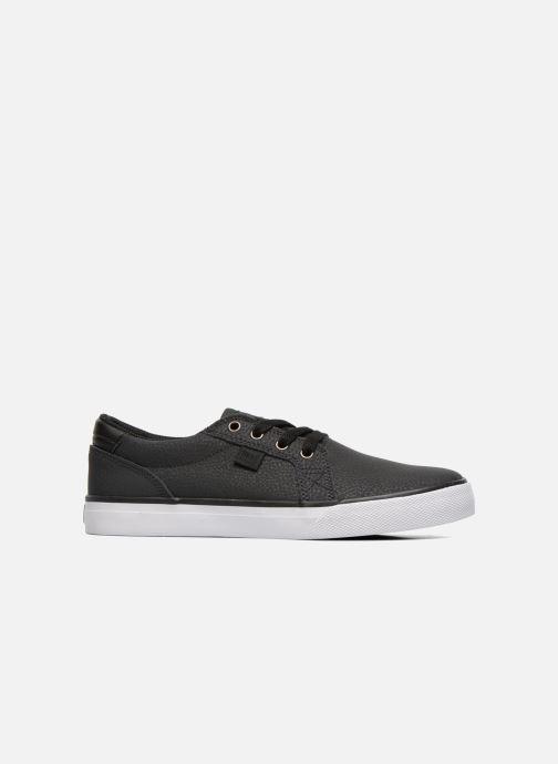 Sneakers DC Shoes COUNCIL B Grijs achterkant