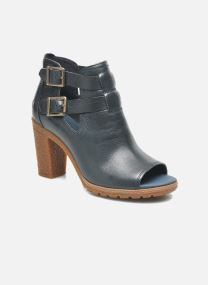 Bottines et boots Femme Earthkeepers Glancy Peep Toe