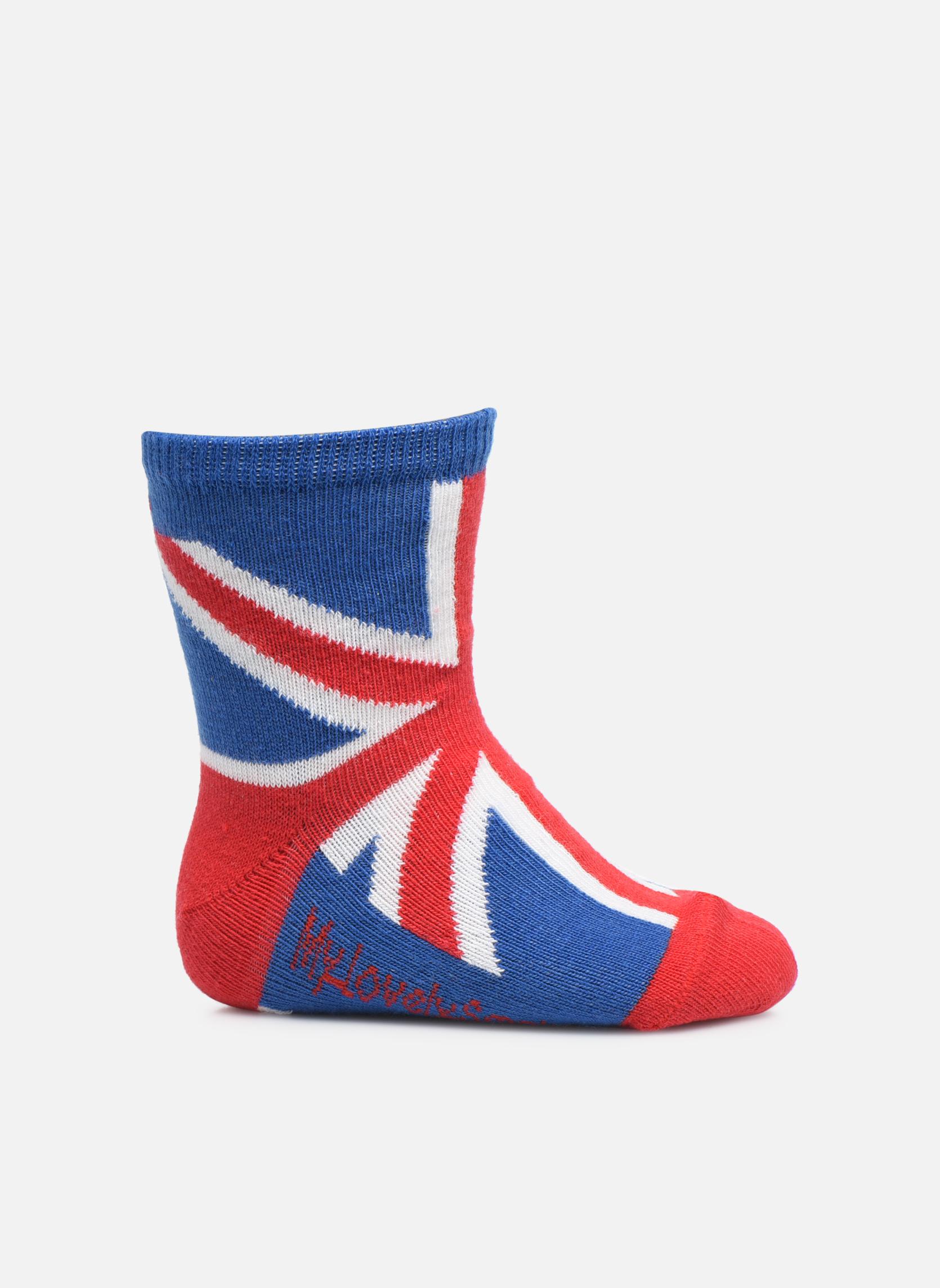 Socks & tights Accessories Jack