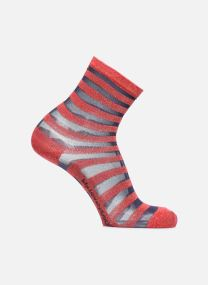 Socks & tights Accessories Faustine