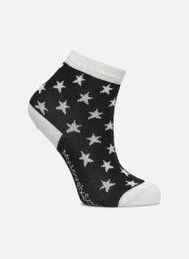 Socks & tights Accessories Celeste