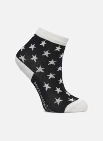 Socks & tights Accessories Celeste