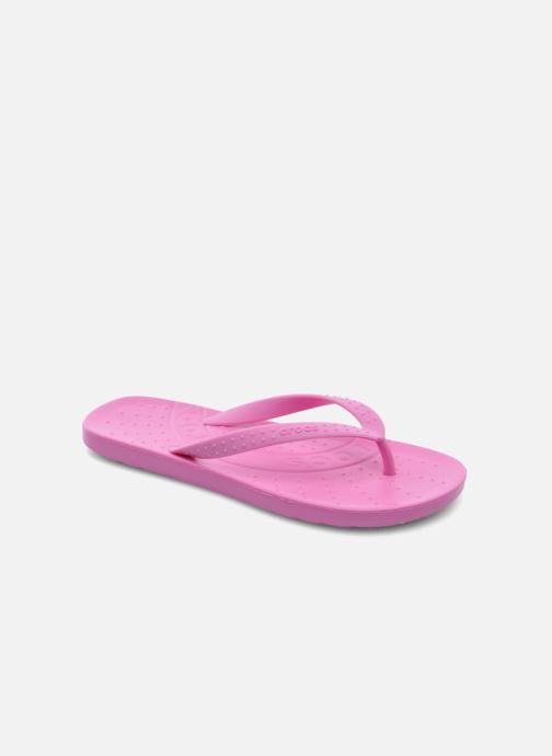 Slippers Kinderen Chawaii 2