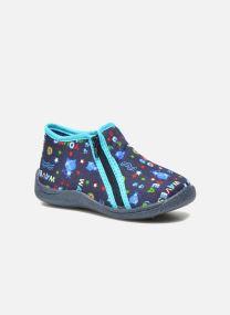 Slippers Children GESSY