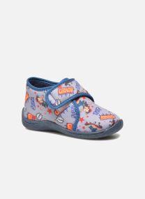Slippers Children RECENT