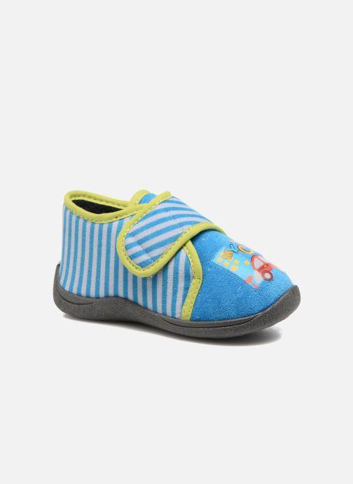 Pantofole Bambino RECENT
