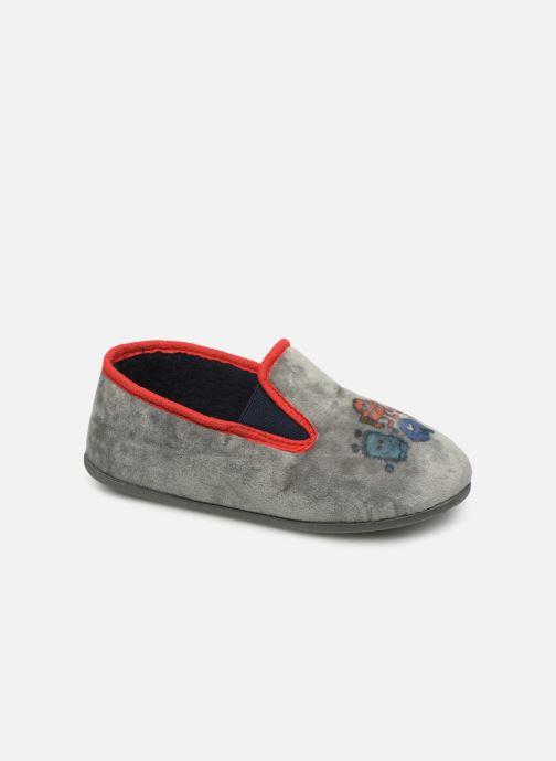 Pantoffels Kinderen JAVA