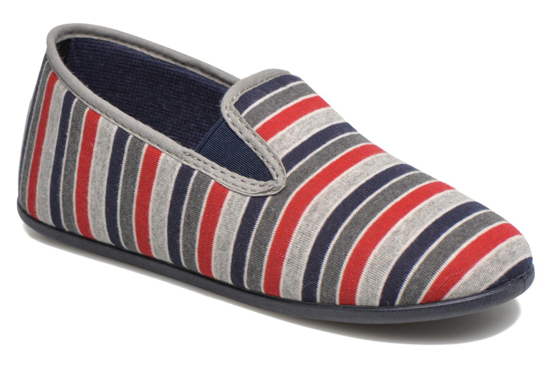 Pantofole Bambino JAVA