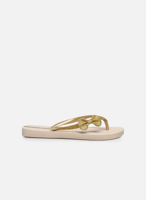 Chanclas Ipanema Lolita II Kids Multicolor vistra trasera
