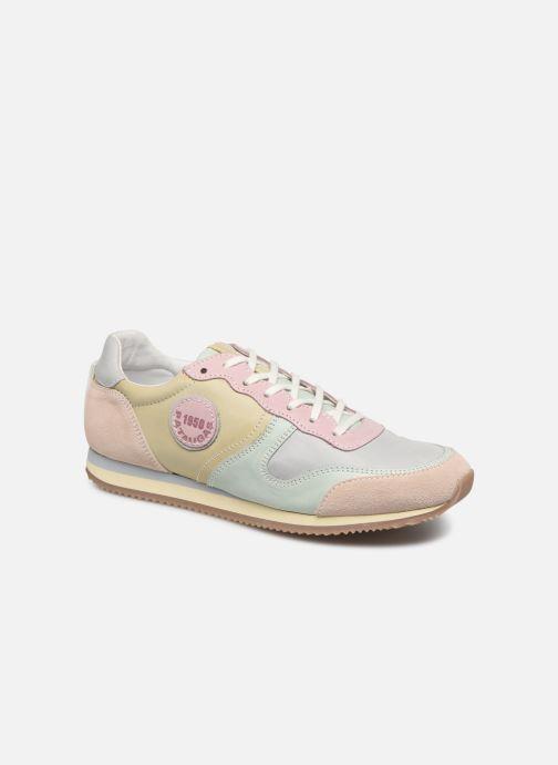 Sneakers Pataugas Idol/MC Rosa vedi dettaglio/paio