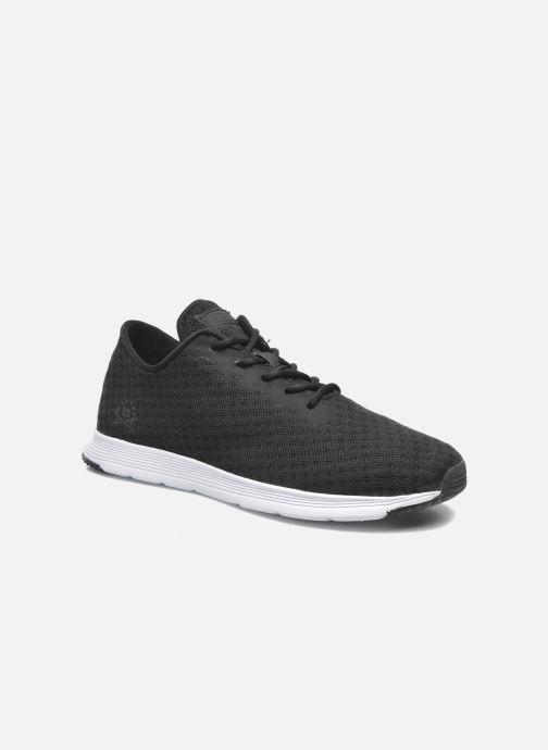 Sneakers Ransom Field Lite Nero vedi dettaglio/paio