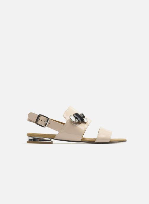Sandali e scarpe aperte Made by SARENZA Chamallow #2 Beige vedi dettaglio/paio