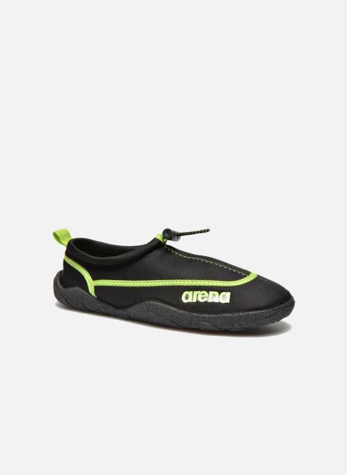 Sportschoenen Heren Bow M