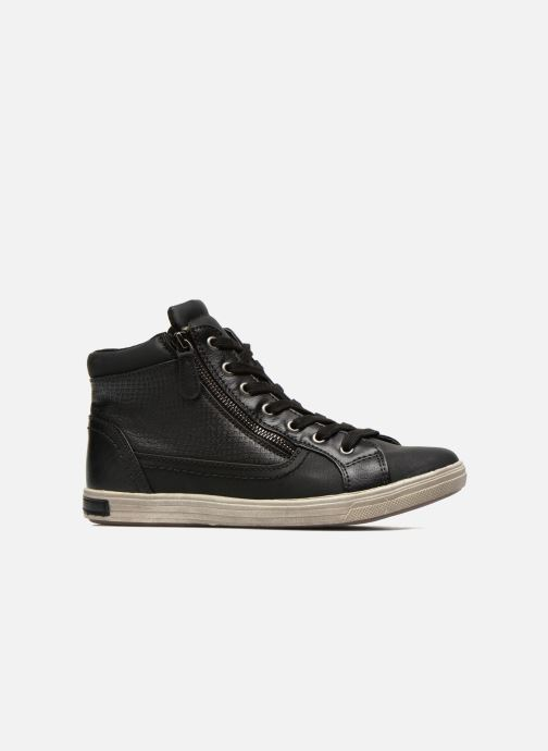 Sneakers I Love Shoes Susket Nero immagine posteriore