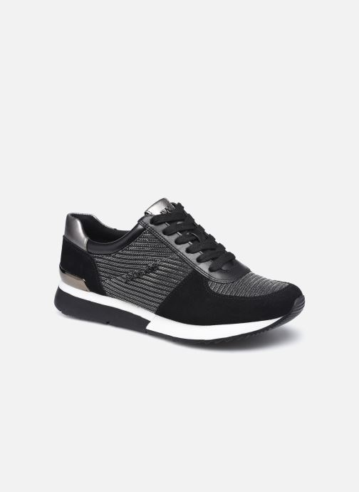 Baskets Femme Allie Trainer