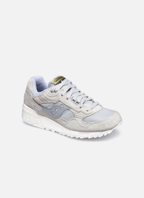 Sneakers Saucony Shadow 5000 W Grijs detail