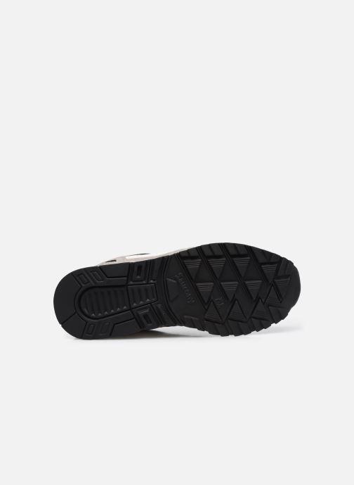 Sneakers Saucony Shadow 5000 Grijs boven