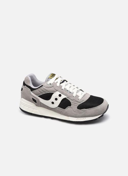 Sneakers Saucony Shadow 5000 Grijs detail