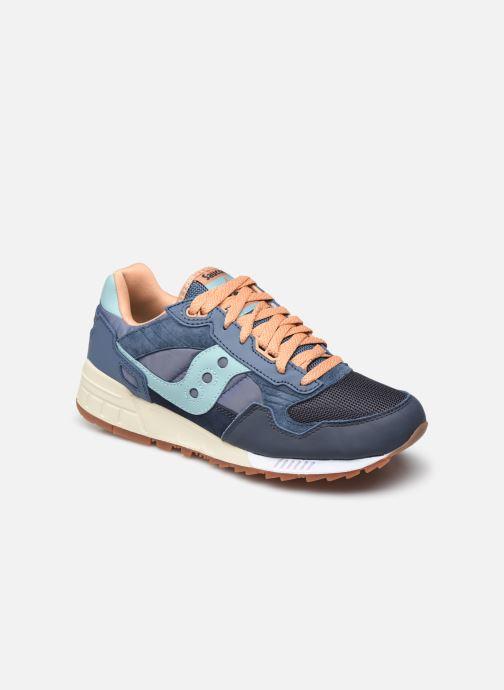 Sneakers Heren Shadow 5000
