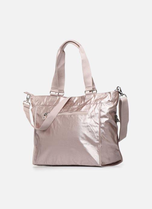 Kipling New Shopper L (silber) - Handtaschen (441362)