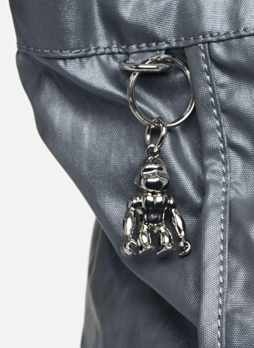 Kipling New Shopper L (silber) - Handtaschen (441363)