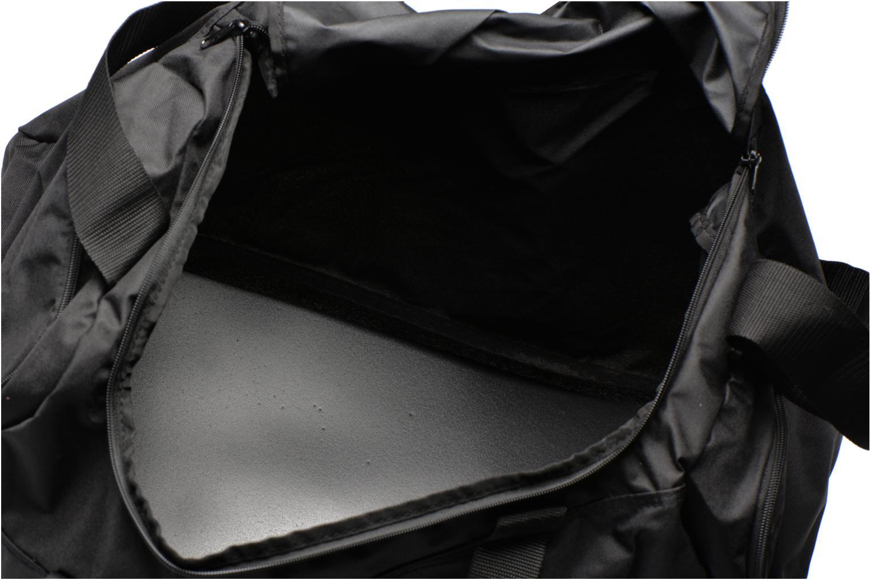 Sacs de sport Puma Pro Training Bag M Noir vue derrière