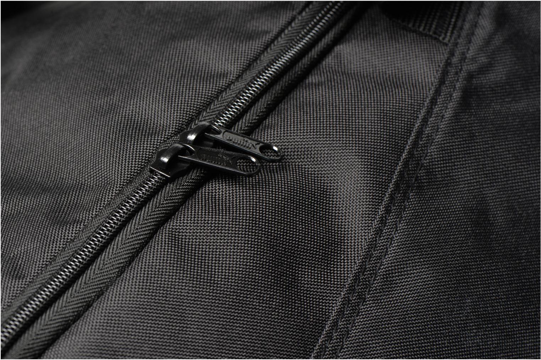 Sacs de sport Puma Pro Training Bag M Noir vue gauche
