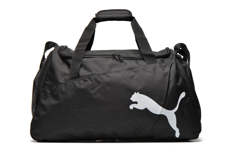 Sacs de sport Puma Pro Training Bag M Noir vue détail/paire