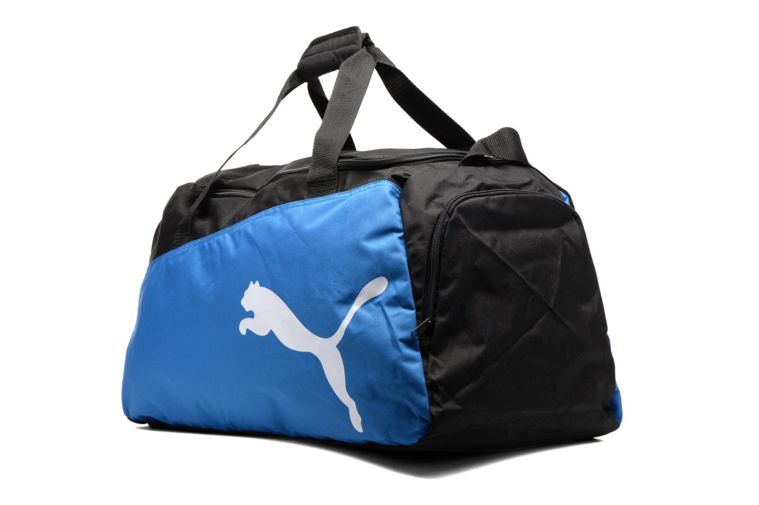 M puma white black Training Bag Pro Puma royal nxUZAt