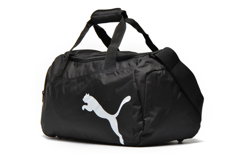 Sporttassen Puma Pro Training Bag S Zwart model