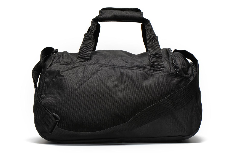 Sporttassen Puma Pro Training Bag S Zwart voorkant
