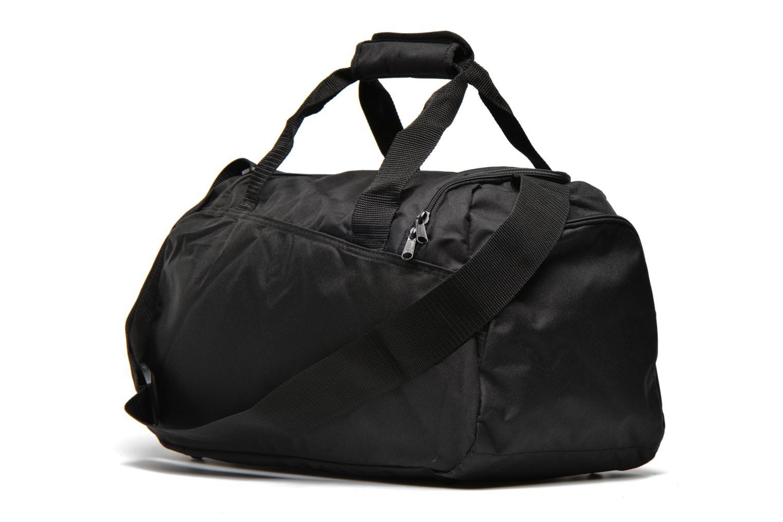 Sporttassen Puma Pro Training Bag S Zwart rechts