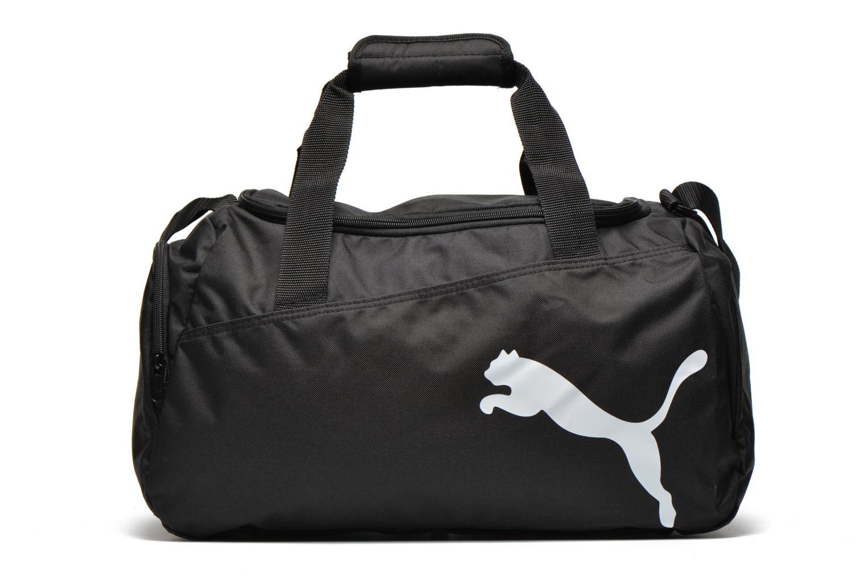 Sporttassen Puma Pro Training Bag S Zwart detail