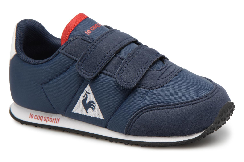 Sneakers Le Coq Sportif Racerone INF Azzurro vedi dettaglio/paio