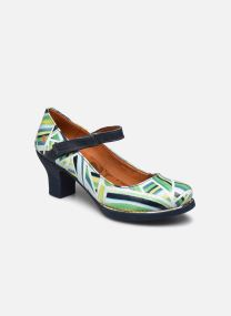 Pumps Dames Harlem 933F