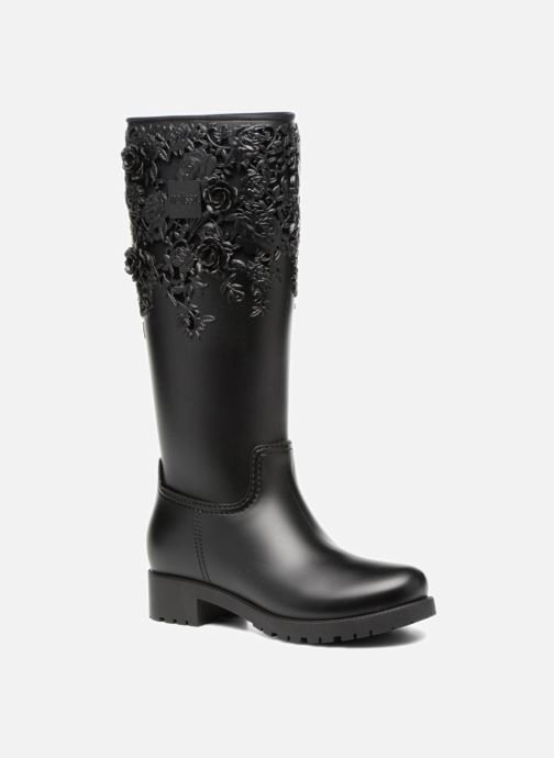 Laarzen Dames Melissa Flower Boot