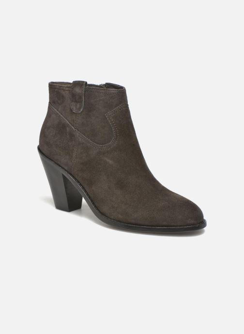 Stiefeletten & Boots Damen Ivana