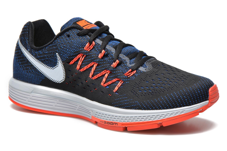 Nike Nike Air Zoom Vomero 10 (Azul) Zapatillas de deporte chez