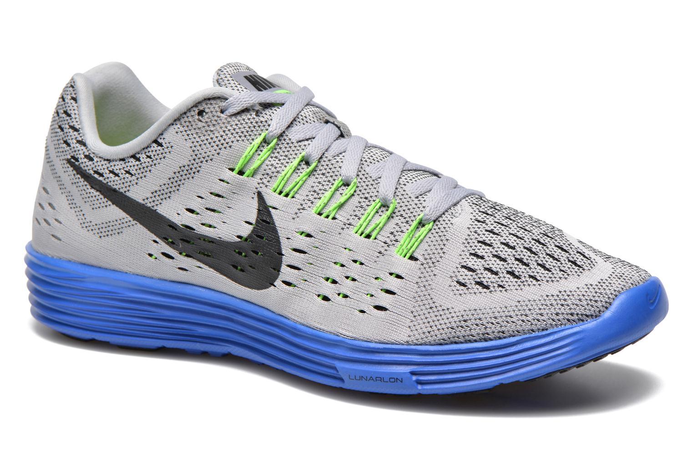 sale retailer c7372 703f5 ... Scarpe sportive Nike Nike Lunartempo Nero vedi dettaglio paio nike  lunartempo opinioni Nike LunarTempo 2 ...