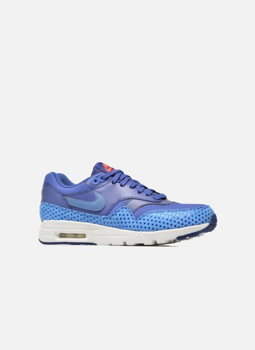 Baskets Nike W Air Max 1 Ultra Essentials Violet vue derrière