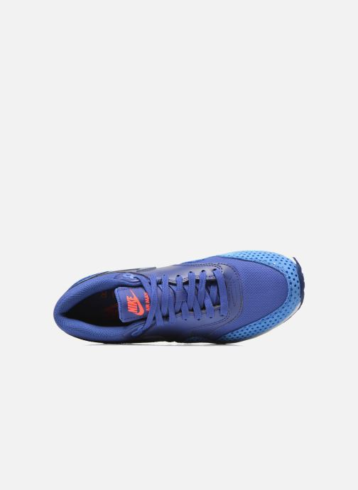 Baskets Nike W Air Max 1 Ultra Essentials Violet vue gauche